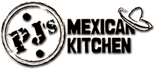PJ's Mexican Kitchen